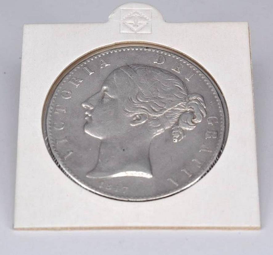 「【未鑑定】アンティークコイン」20,000円!