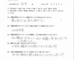 【鳥取】工芸品・美術品・彫刻品買取り ご利用者様の声